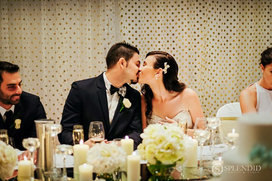 Lqua Wedding Photo_MB-48