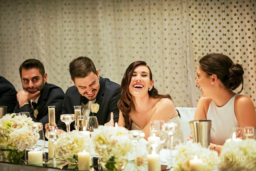 Lqua Wedding Photo_MB-51
