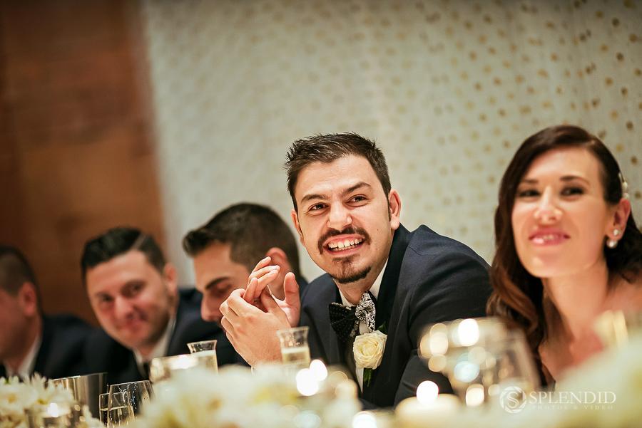 Lqua Wedding Photo_MB-52