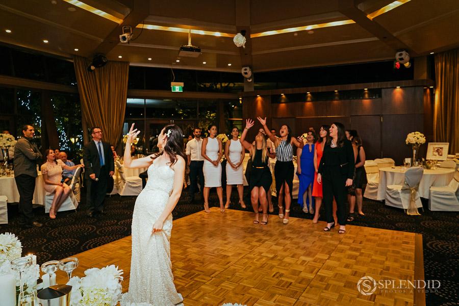 Lqua Wedding Photo_MB-60