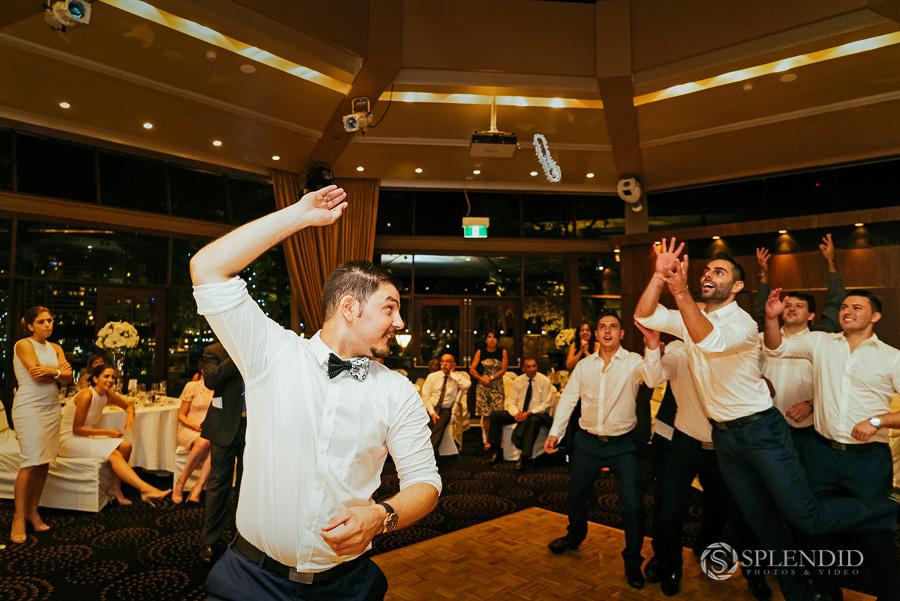 Lqua Wedding Photo_MB-62