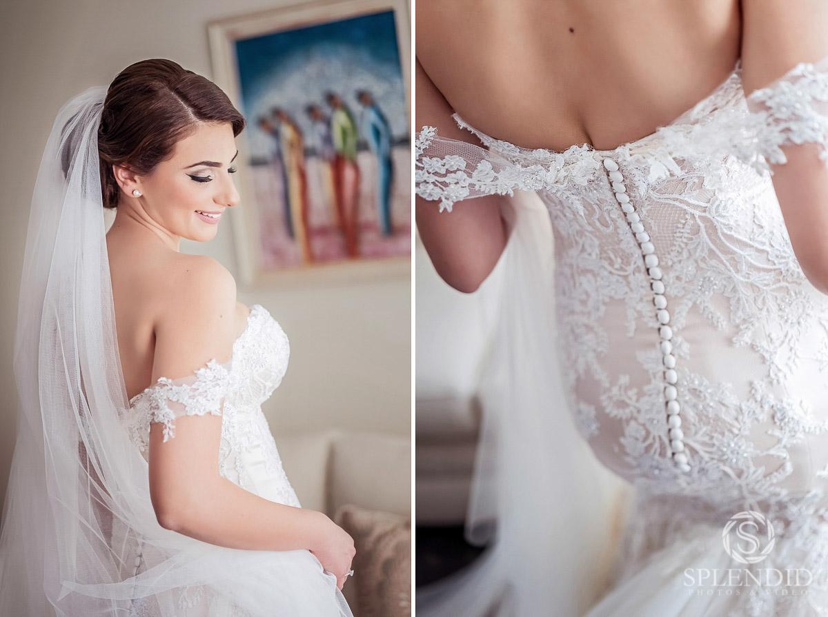 Best wedding photographer_Conca Doro-13