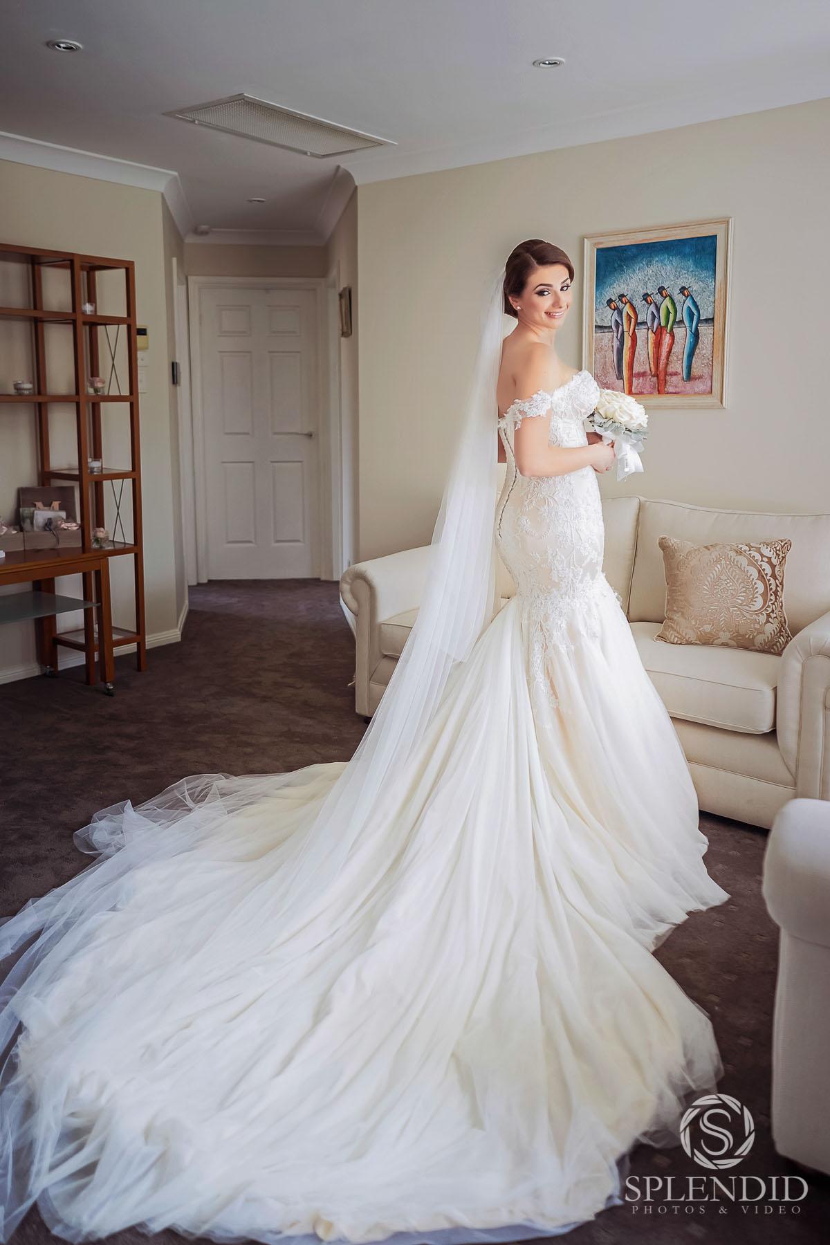 Best wedding photographer_Conca Doro-14