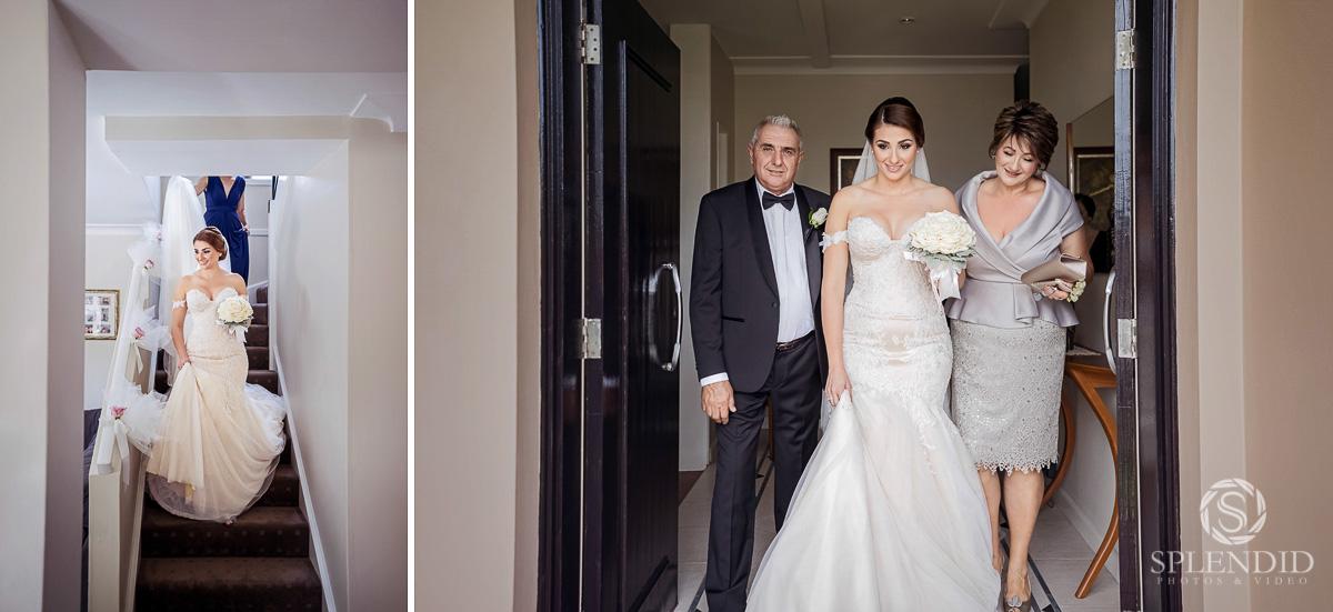 Best wedding photographer_Conca Doro-16