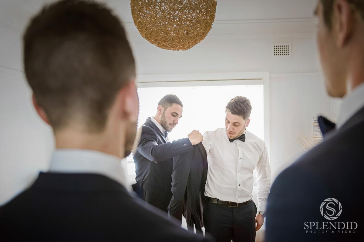 Best wedding photographer_Conca Doro-21