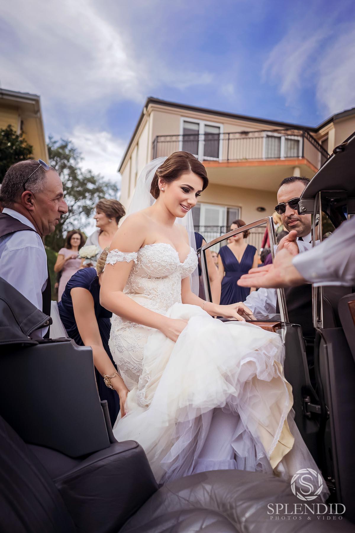 Best wedding photographer_Conca Doro-25