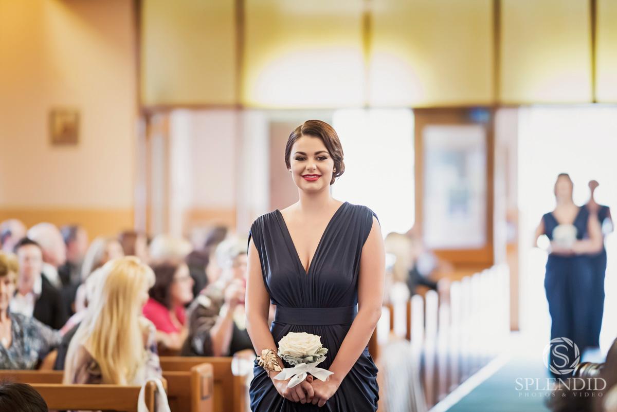 Best wedding photographer_Conca Doro-28