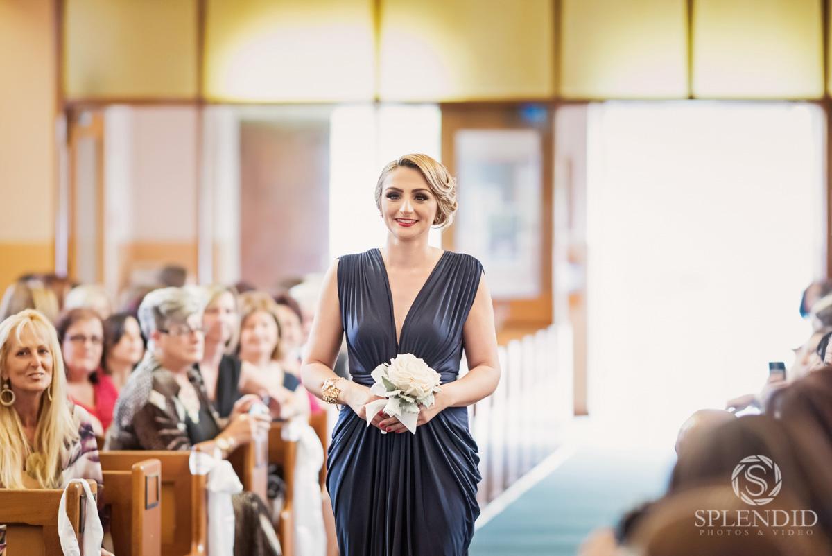 Best wedding photographer_Conca Doro-30