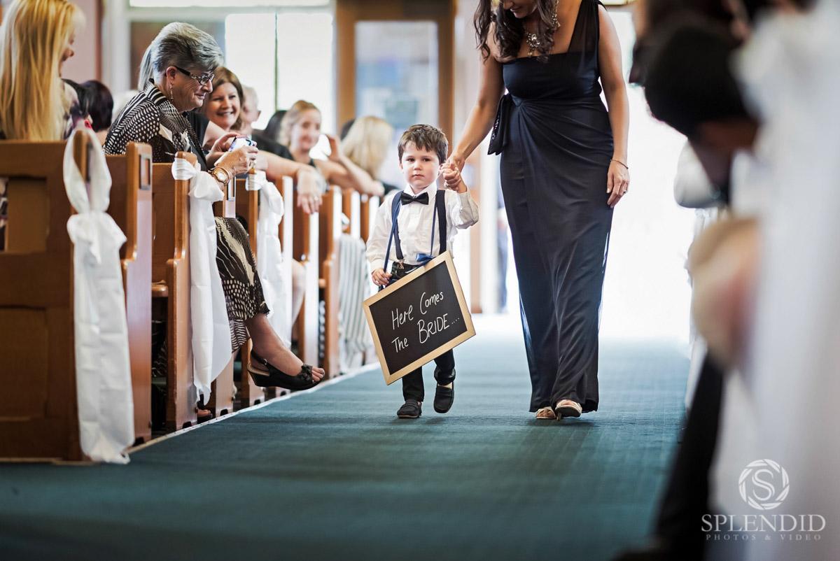 Best wedding photographer_Conca Doro-31