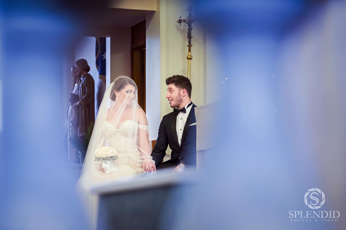 Best wedding photographer_Conca Doro-34