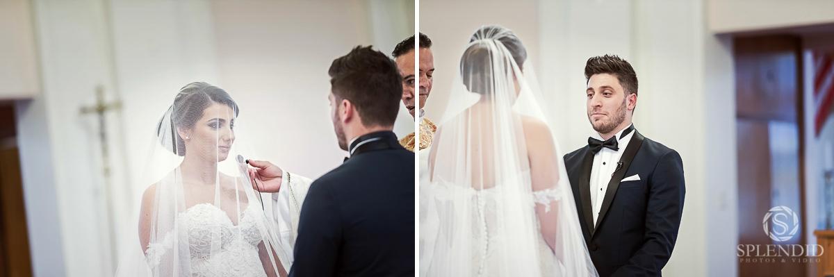 Best wedding photographer_Conca Doro-35