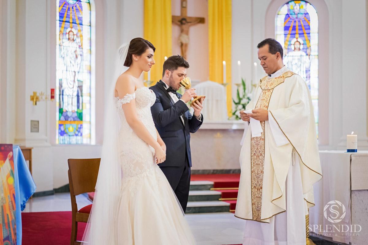 Best wedding photographer_Conca Doro-36