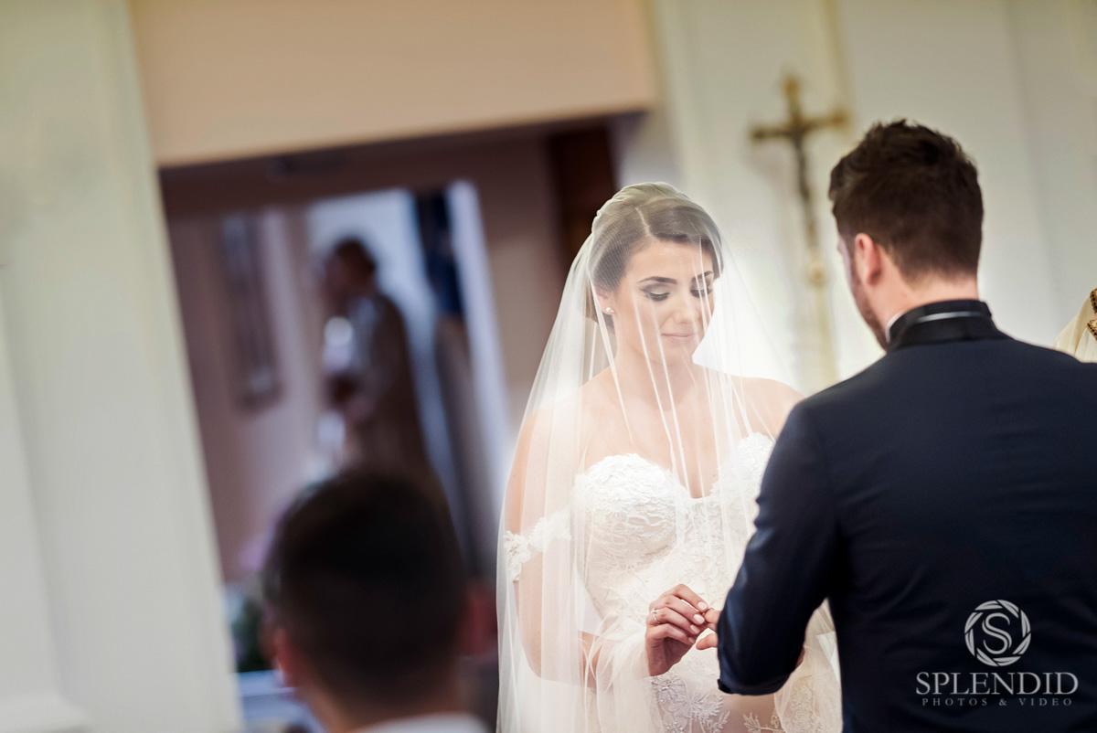 Best wedding photographer_Conca Doro-38