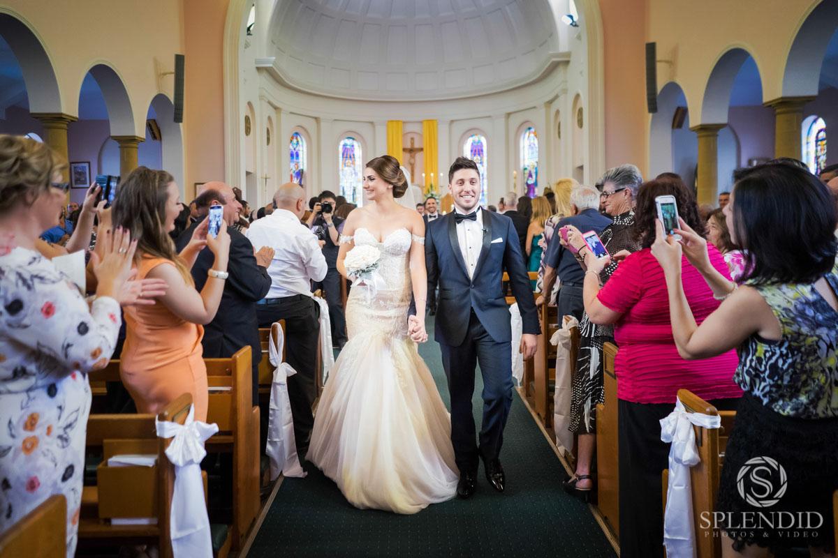 Best wedding photographer_Conca Doro-43