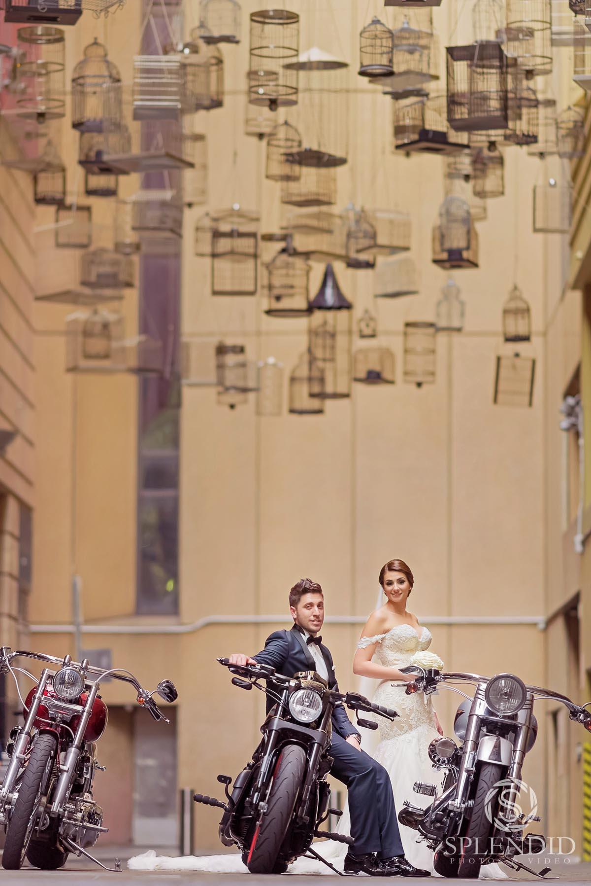 Best wedding photographer_Conca Doro-47