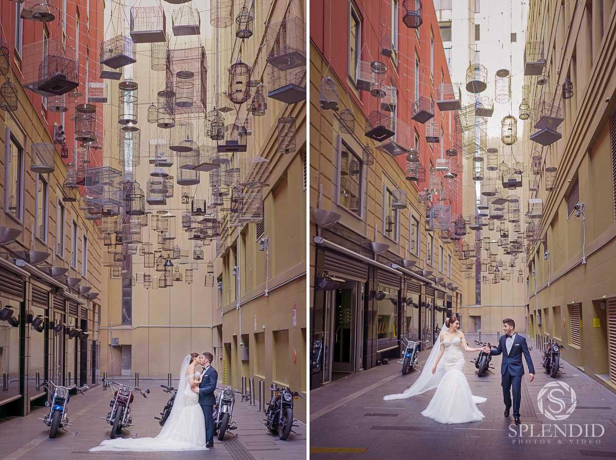 Best wedding photographer_Conca Doro-49
