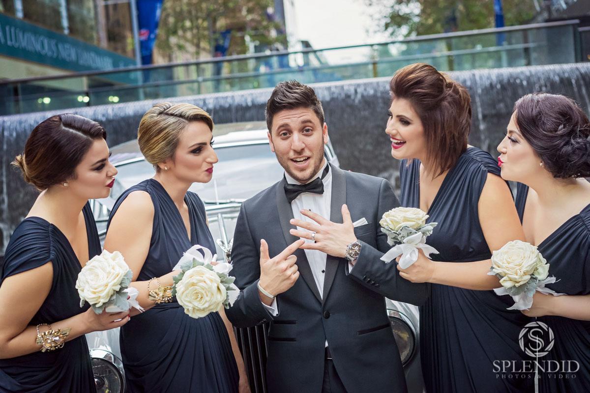 Best wedding photographer_Conca Doro-52