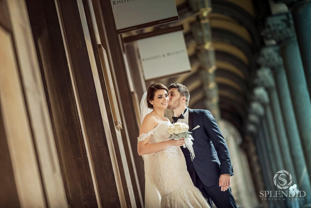 Best wedding photographer_Conca Doro-57