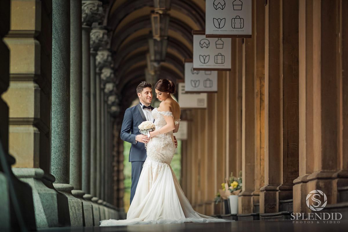 Best wedding photographer_Conca Doro-58