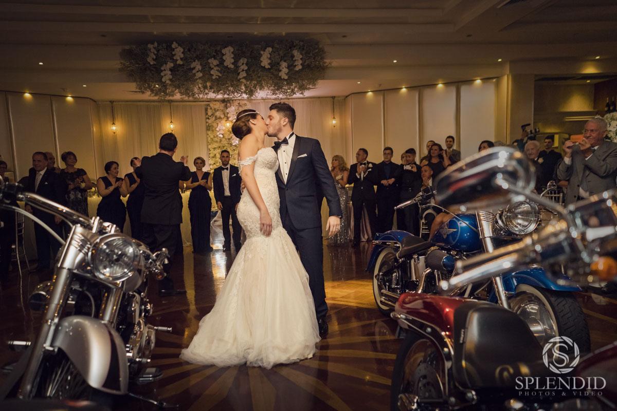 Best wedding photographer_Conca Doro-67