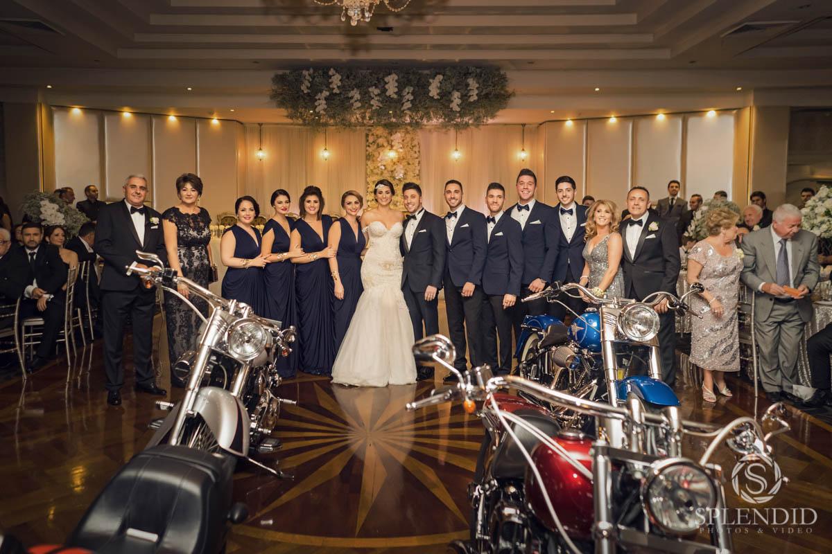 Best wedding photographer_Conca Doro-68