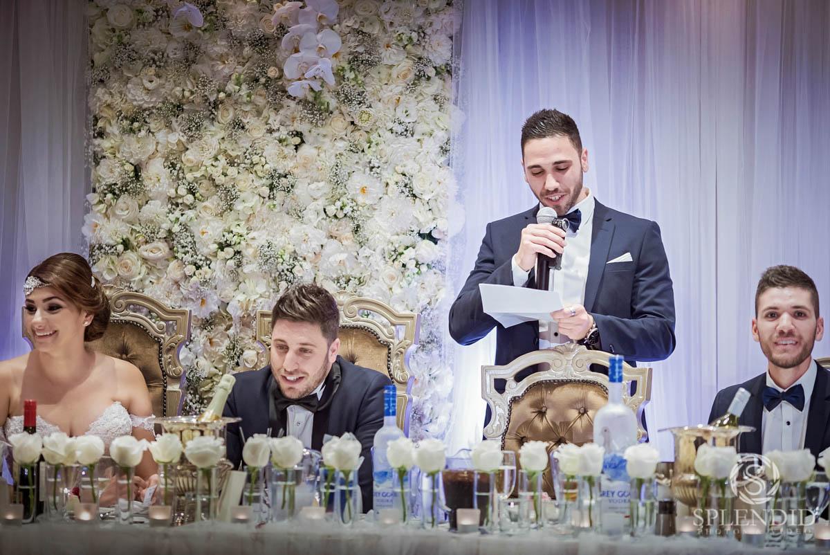 Best wedding photographer_Conca Doro-69