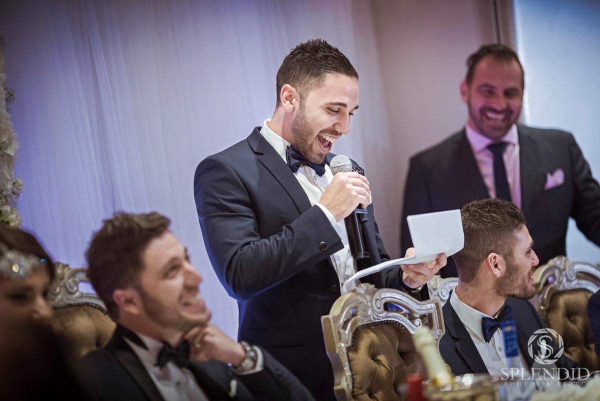 Best wedding photographer_Conca Doro-71