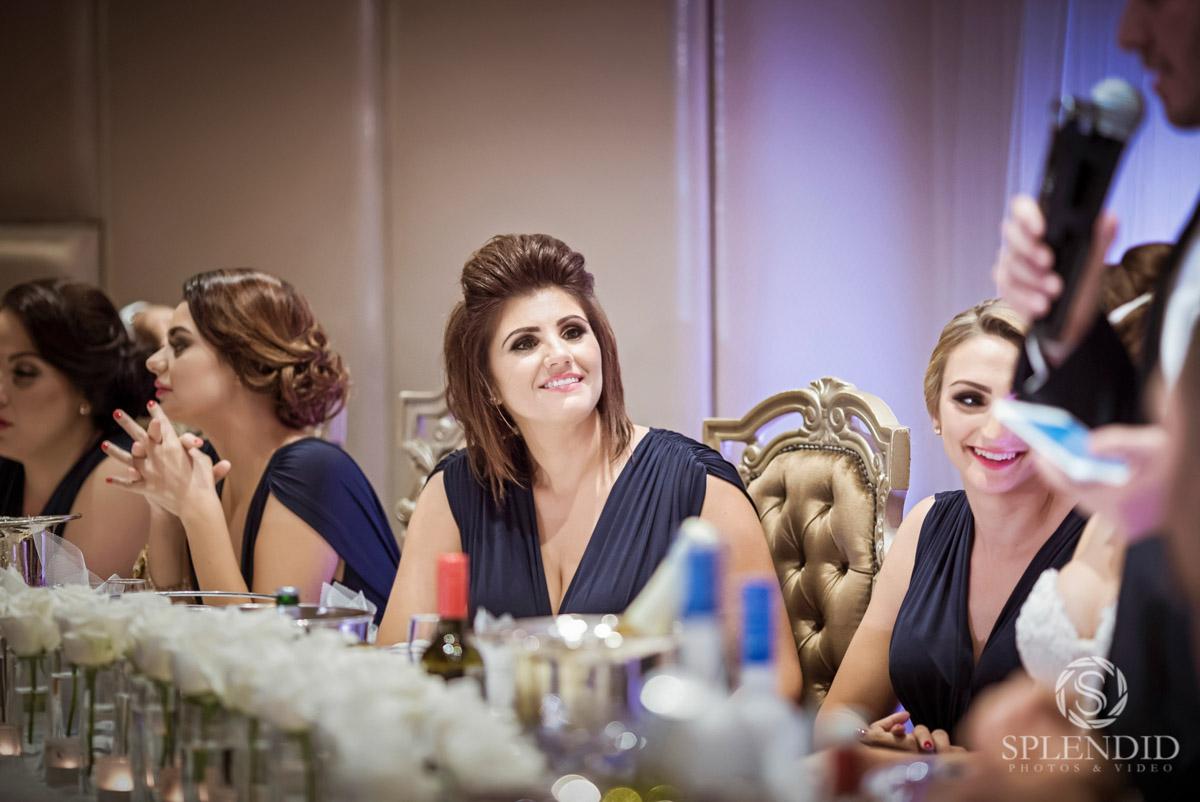 Best wedding photographer_Conca Doro-73