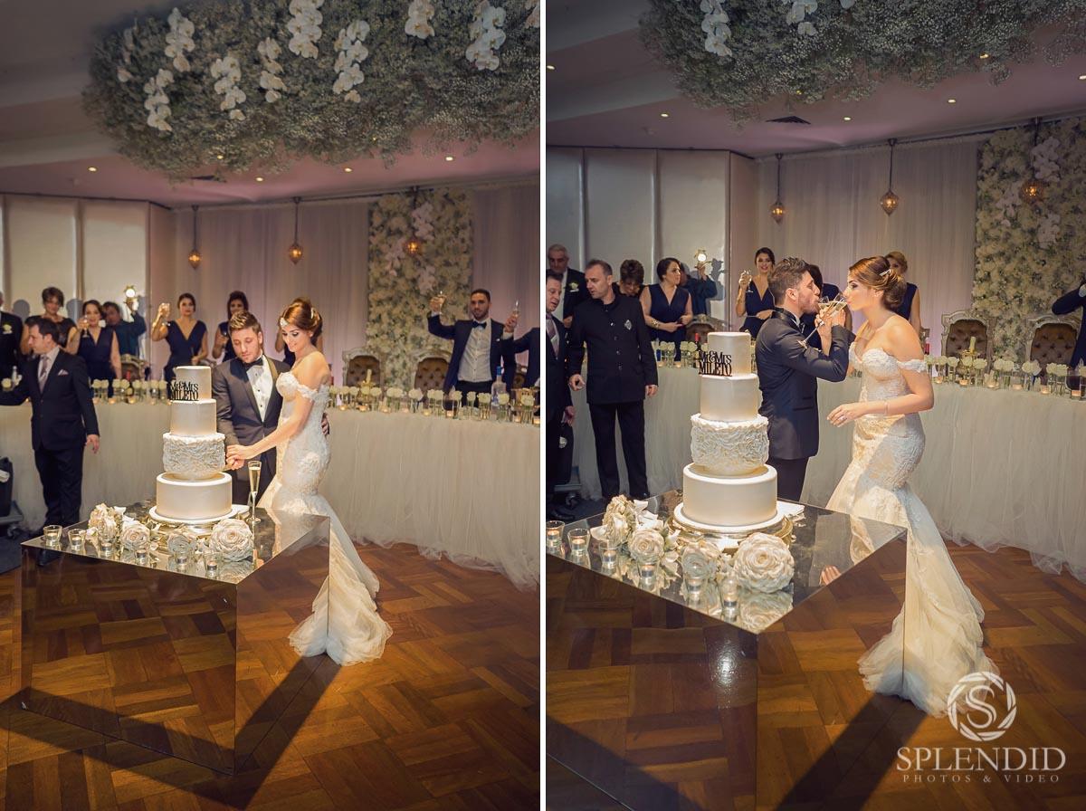 Best wedding photographer_Conca Doro-75