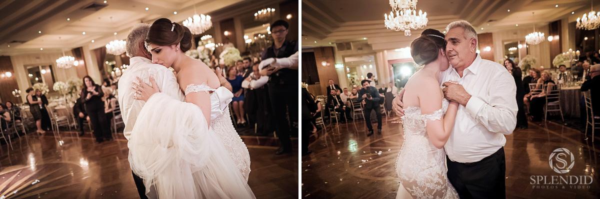 Best wedding photographer_Conca Doro-76