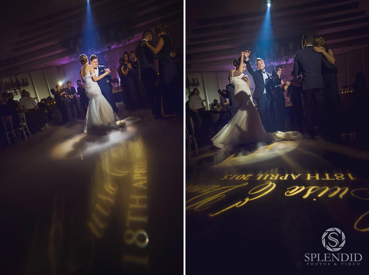 Best wedding photographer_Conca Doro-77