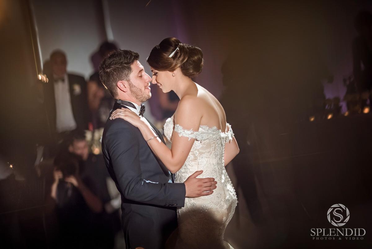 Best wedding photographer_Conca Doro-78