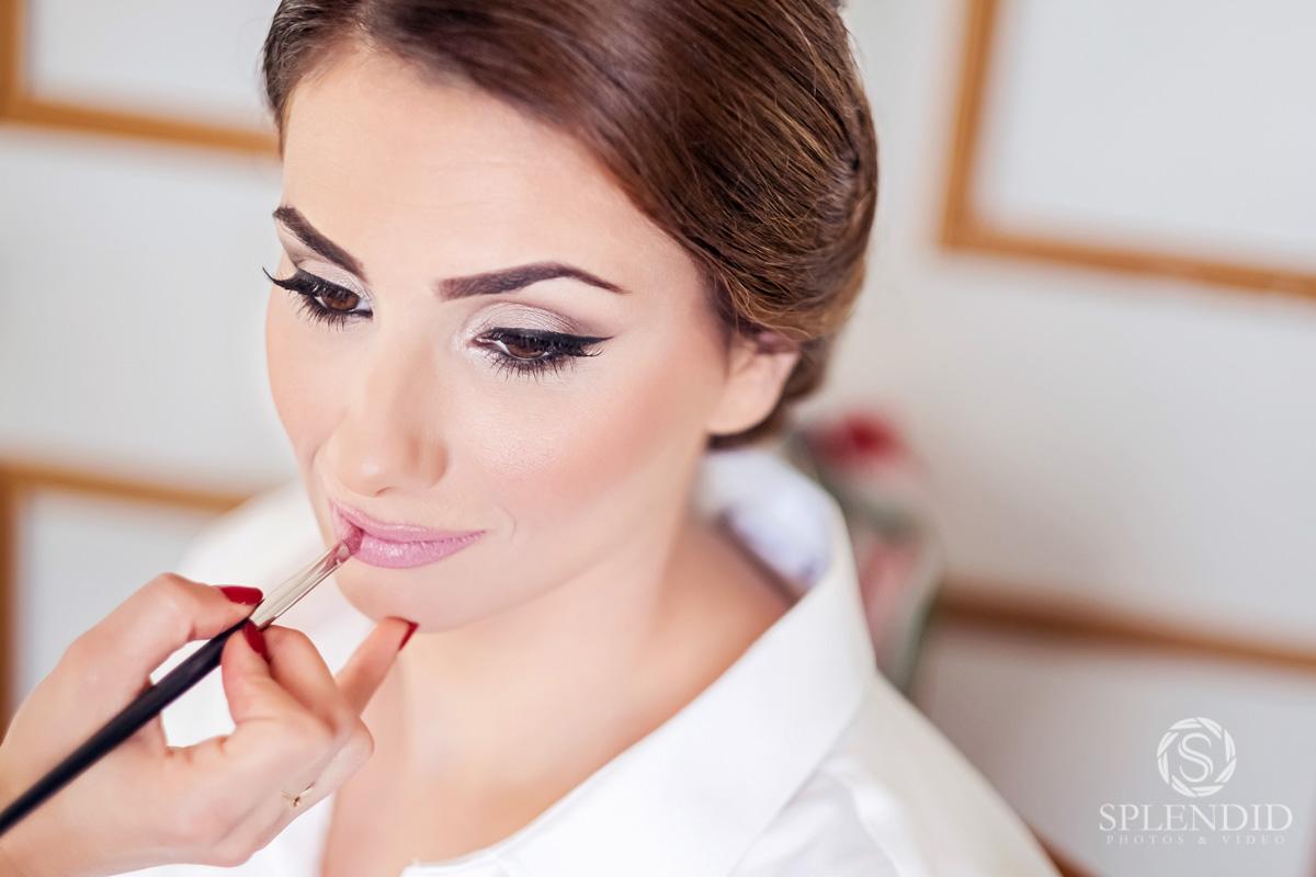 Best wedding photographer_Conca Doro-8