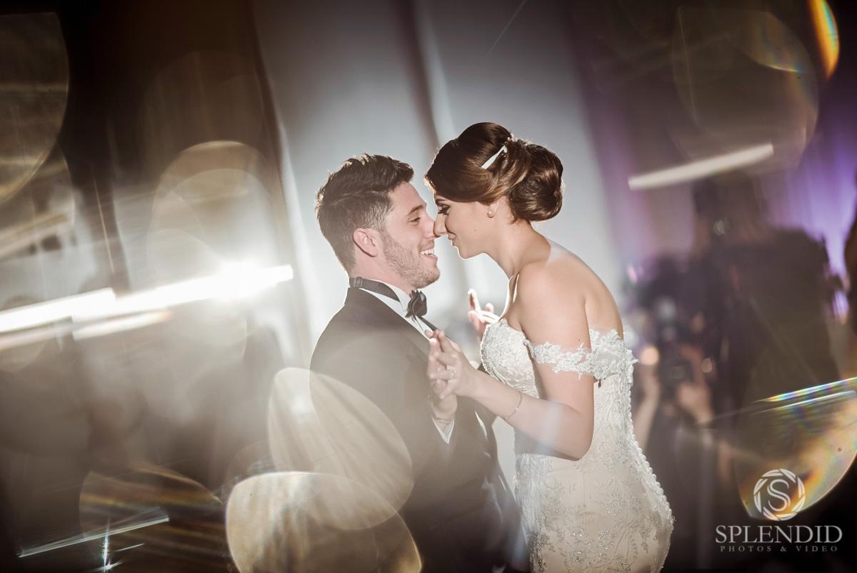 Best wedding photographer_Conca Doro-80