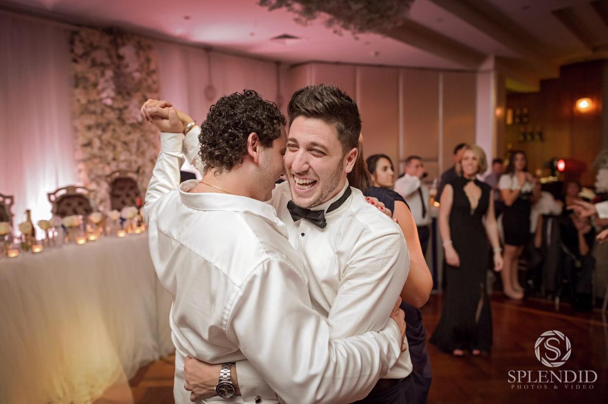 Best wedding photographer_Conca Doro-82