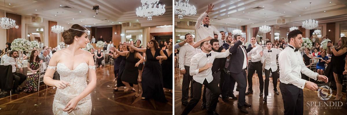 Best wedding photographer_Conca Doro-85