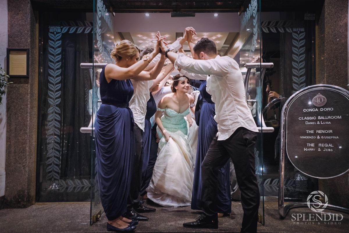 Best wedding photographer_Conca Doro-86