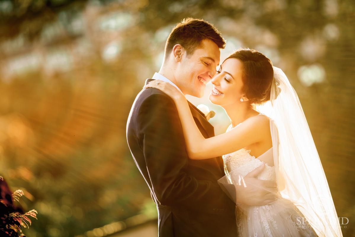 Hyde Park Wedding _KA-1