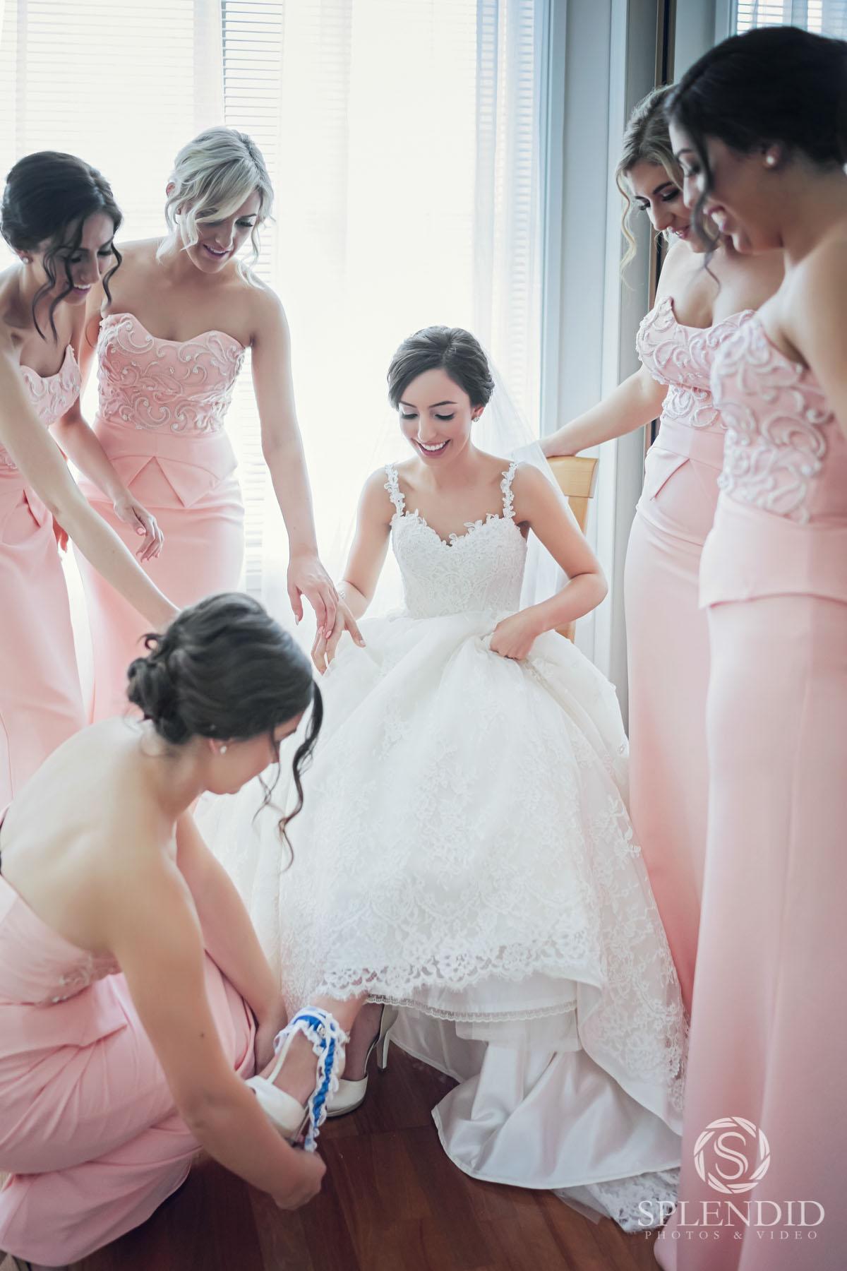 Best wedding photographer_Doltone House_KA-10