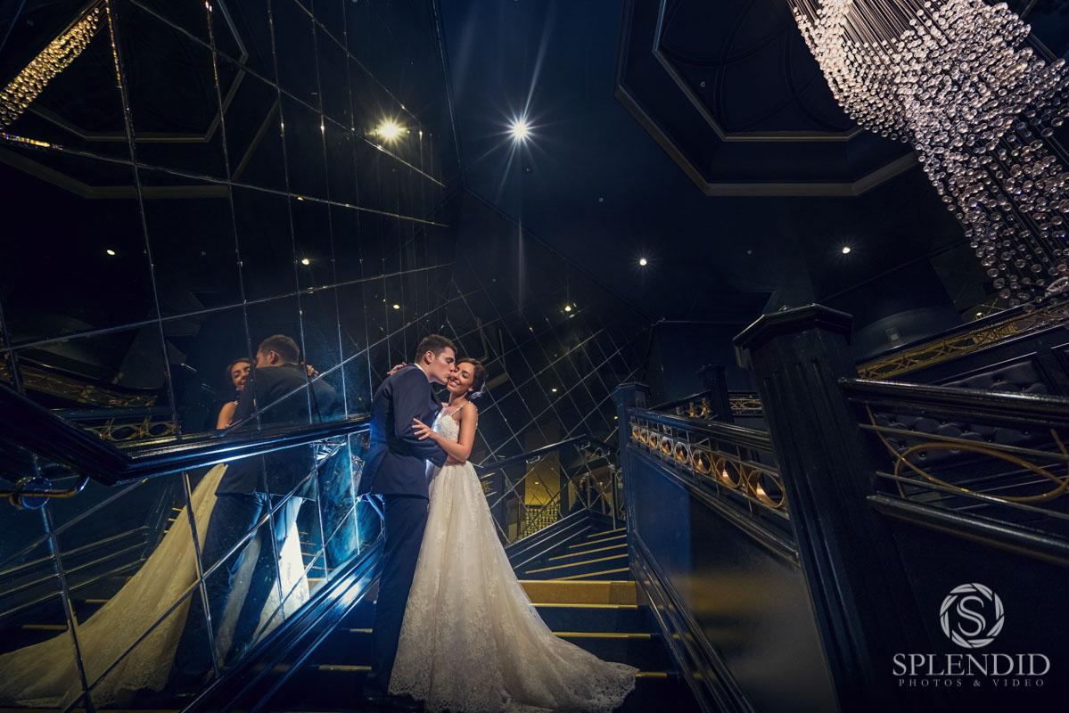 Best wedding photographer_Doltone House_KA-100