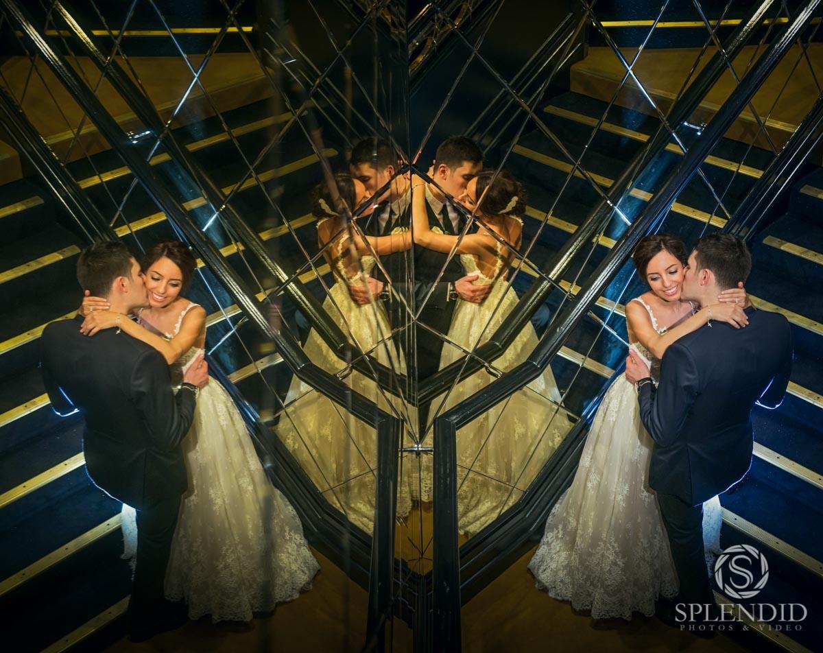 Best wedding photographer_Doltone House_KA-103