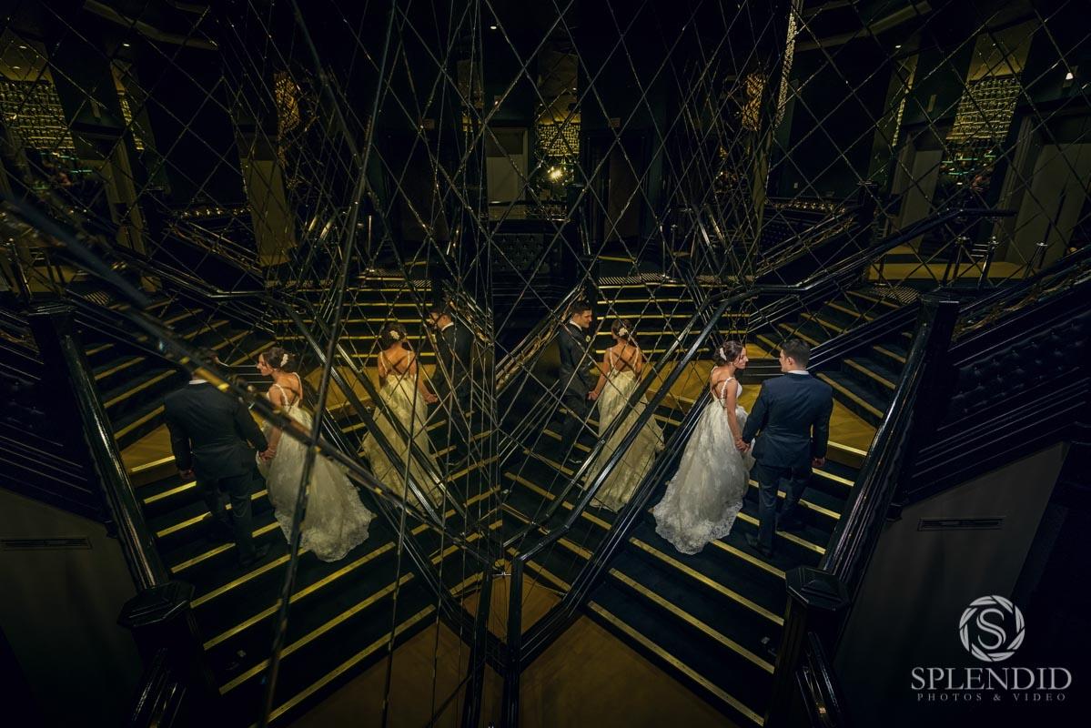Best wedding photographer_Doltone House_KA-104