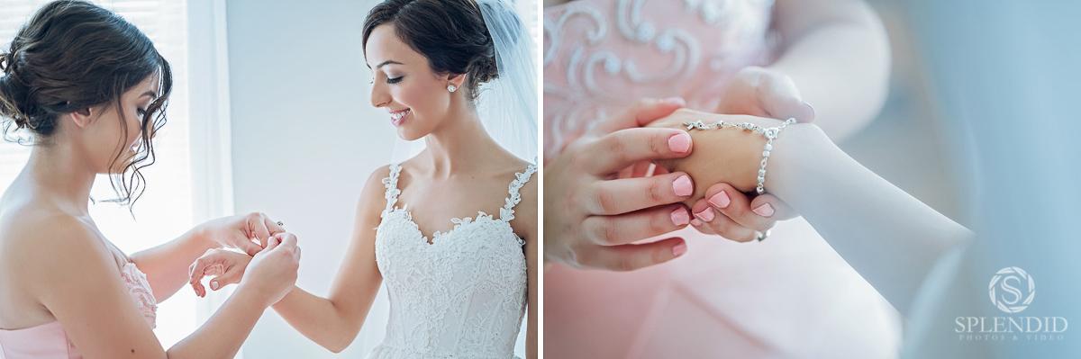 Best wedding photographer_Doltone House_KA-11