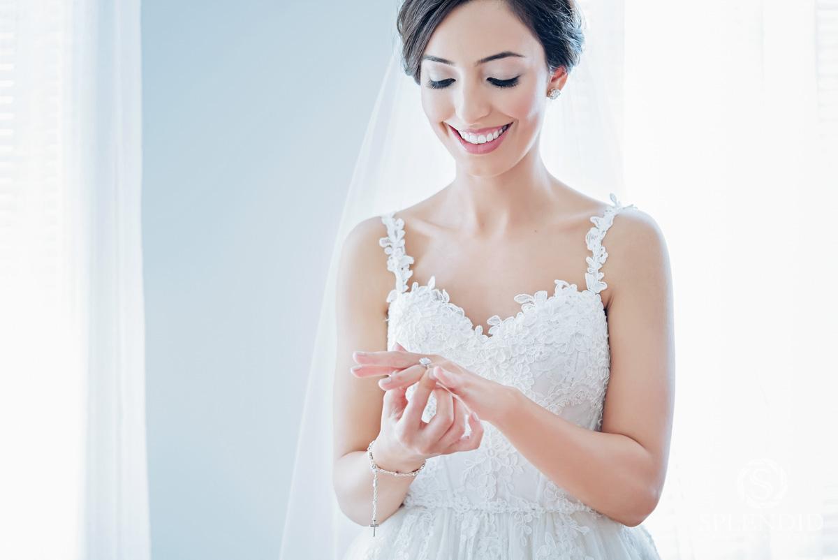 Best wedding photographer_Doltone House_KA-12