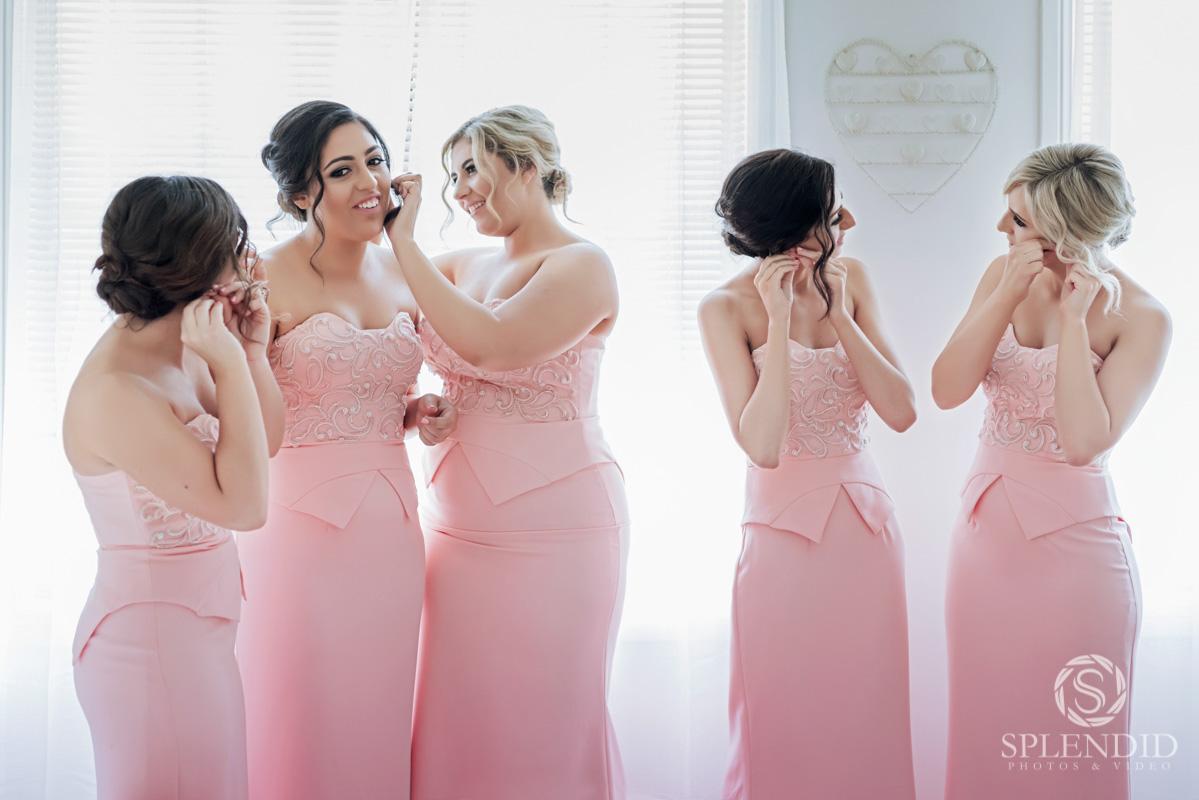 Best wedding photographer_Doltone House_KA-14
