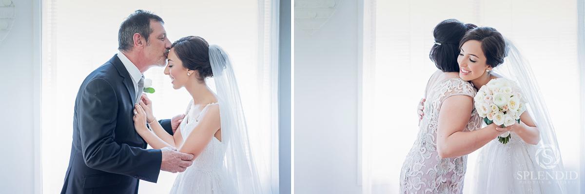 Best wedding photographer_Doltone House_KA-15