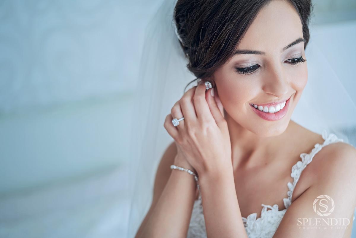 Best wedding photographer_Doltone House_KA-16