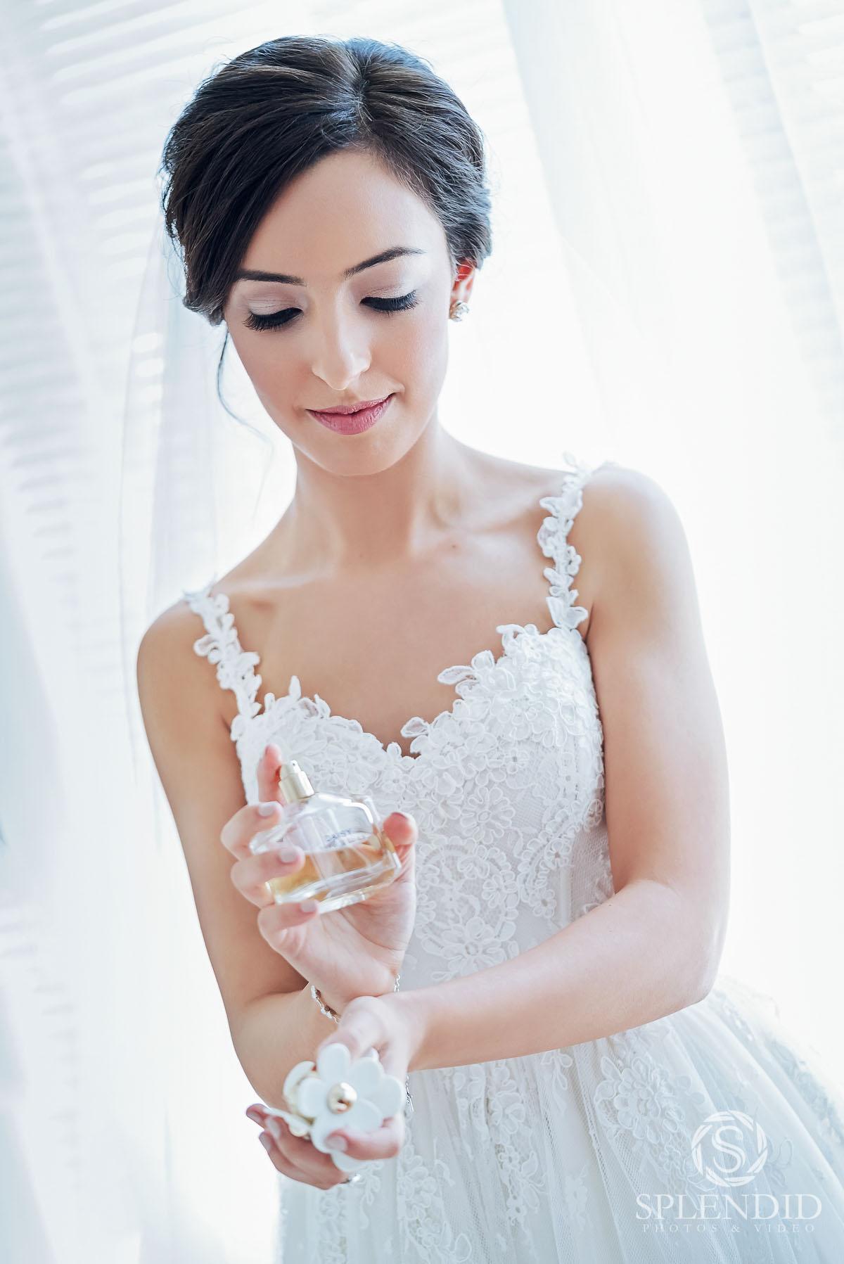 Best wedding photographer_Doltone House_KA-17