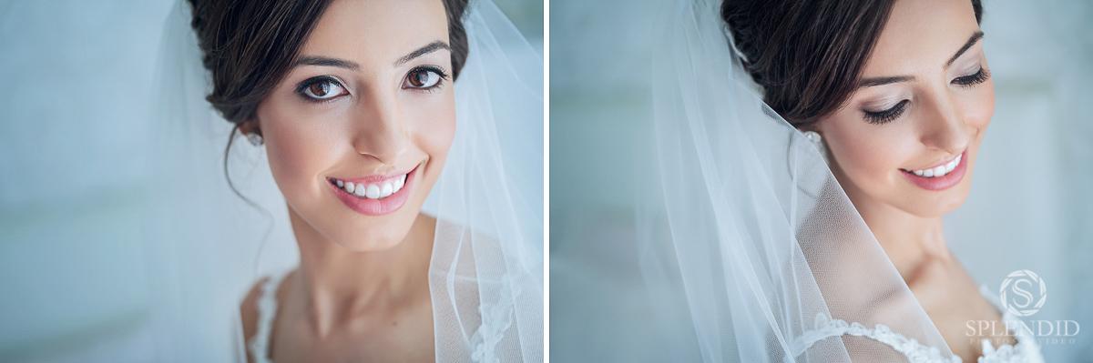 Best wedding photographer_Doltone House_KA-18