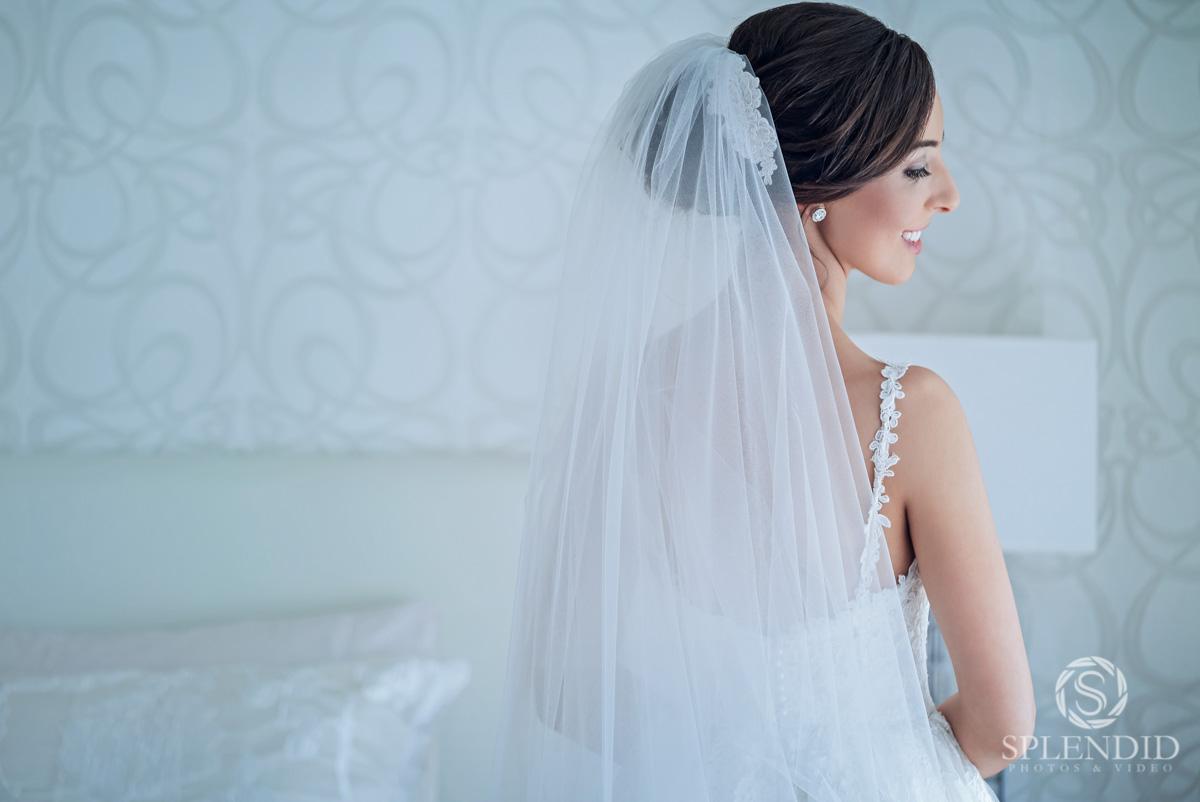 Best wedding photographer_Doltone House_KA-19